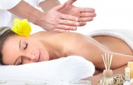 Need a Relaxing Massage?