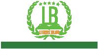 Lierre Blog