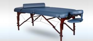 lierre-massage-chair-massage-tables-for-sale-lierremedical-com
