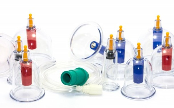 Understanding Cupping Therapy