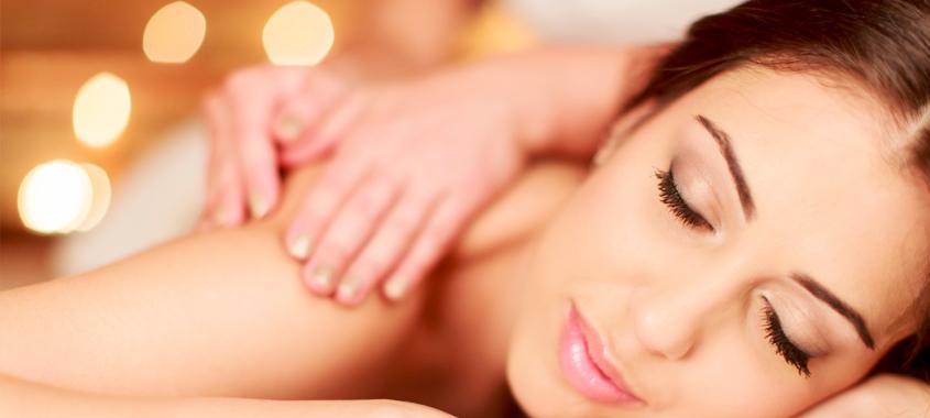 Les avantages de louer une table de massage