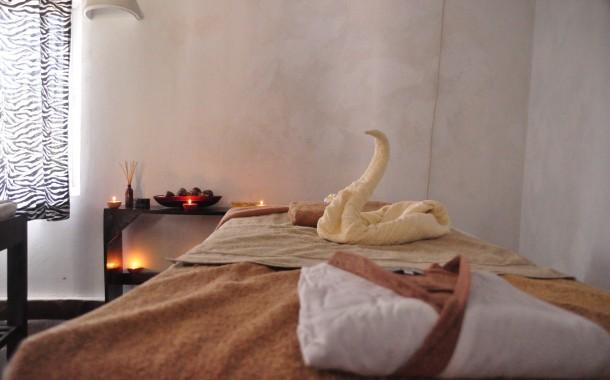 15 critères pour choisir la meilleure table de massage (partie 1)