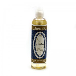 L'herbier-huile-de-massage-oil-Lavandine-oil-250ml-800x800