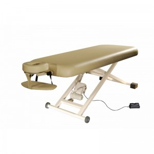 Lierre-Electric-Massage-Tables-Lift-Standard