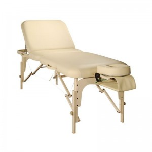Lierre-tilt-massage-table