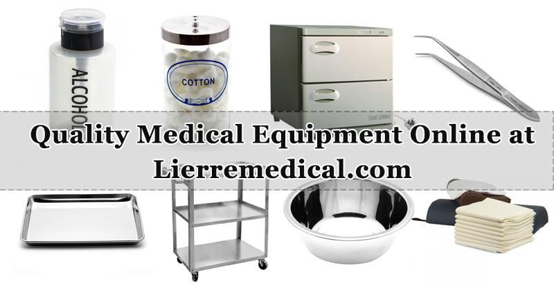 Quality-Medical-Equipment-Online