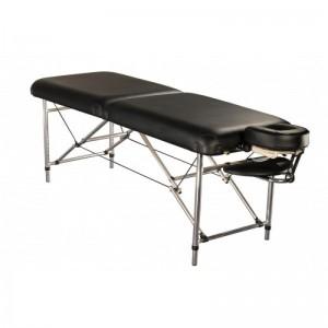 Tables de massage en aluminium lierre blog - Table de massage pas chere ...