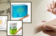 Comment choisir vos aiguilles d'acupuncture chez Lierre