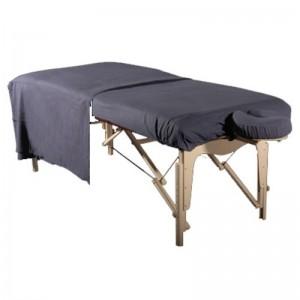 massage-table-sheet-set-Ensemble-draps-3 mcx-flannel-800x800