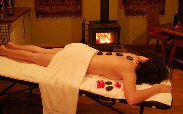 Tables de massage en aluminium: pours et contres