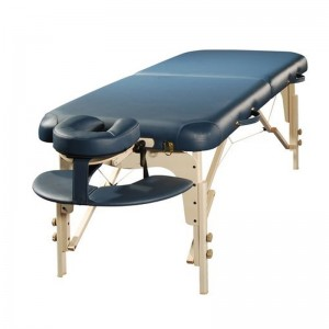 massge-accessories-massage-supply-tables-de-massage-tables-lierre-massage-table-classic-28-inch