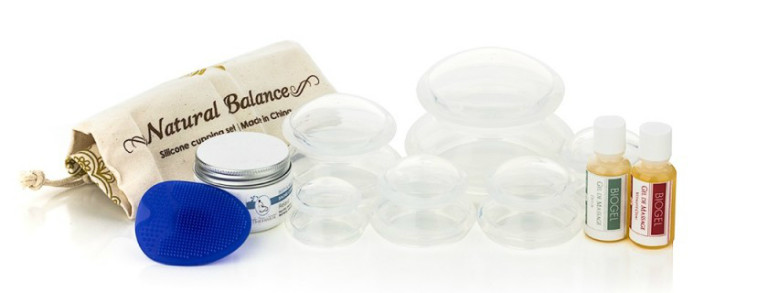Lierre-silicone-cupping-set-6-cupping-supply-cupping-accessories