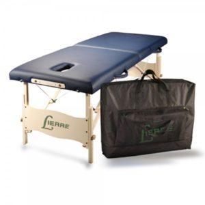 Lierre-portable-massage-tables-eco-solution