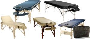 lierre-portable-massage-tables-de-massage-accessories