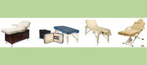lierre-massage-table-de-massage-accessories-lierremedical-com