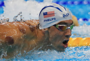 lierre-siliconce-cupping-Michael Phelps