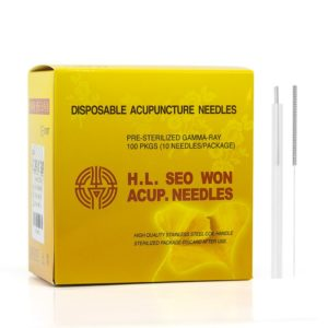http://www.discoverhealth.ca/wp-content/uploads/2016/10/Disposable-acupuncture-needles-Spring-Ten-Korean-H.L-Seo-Won.jpg