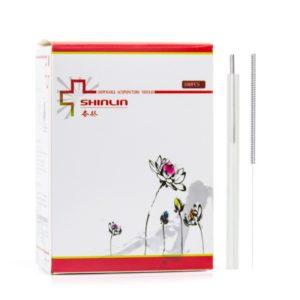 http://www.discoverhealth.ca/wp-content/uploads/2016/10/Disposable-acupuncture-needles-Spring-Ten-Type-Korean-ShinLin100-1.jpg