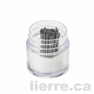 http://www.discoverhealth.ca/wp-content/uploads/2016/10/Lierre-acupuncture-needles-hand-needles-jar.jpg