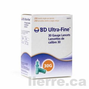 http://www.discoverhealth.ca/wp-content/uploads/2016/10/lierre-BD-ultra-fine-lierremedical-com.jpg