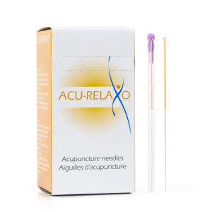 http://www.discoverhealth.ca/wp-content/uploads/2016/10/lierre-acupuncture-needles-acu-relaxo-needles-1.jpg