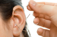 Acupuncture… for the ears?
