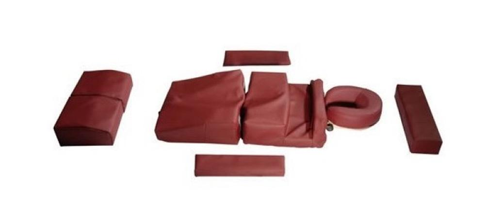 lierer-massage-supplies-accessories-lierremedical-com