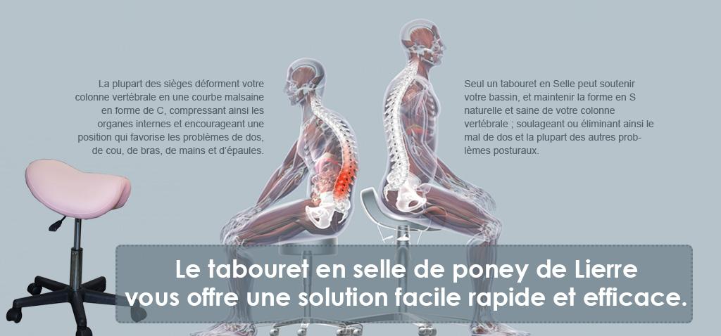 lierre-massage-tables-de-massage-accessories-supplies-pony-saddle-stool-fr