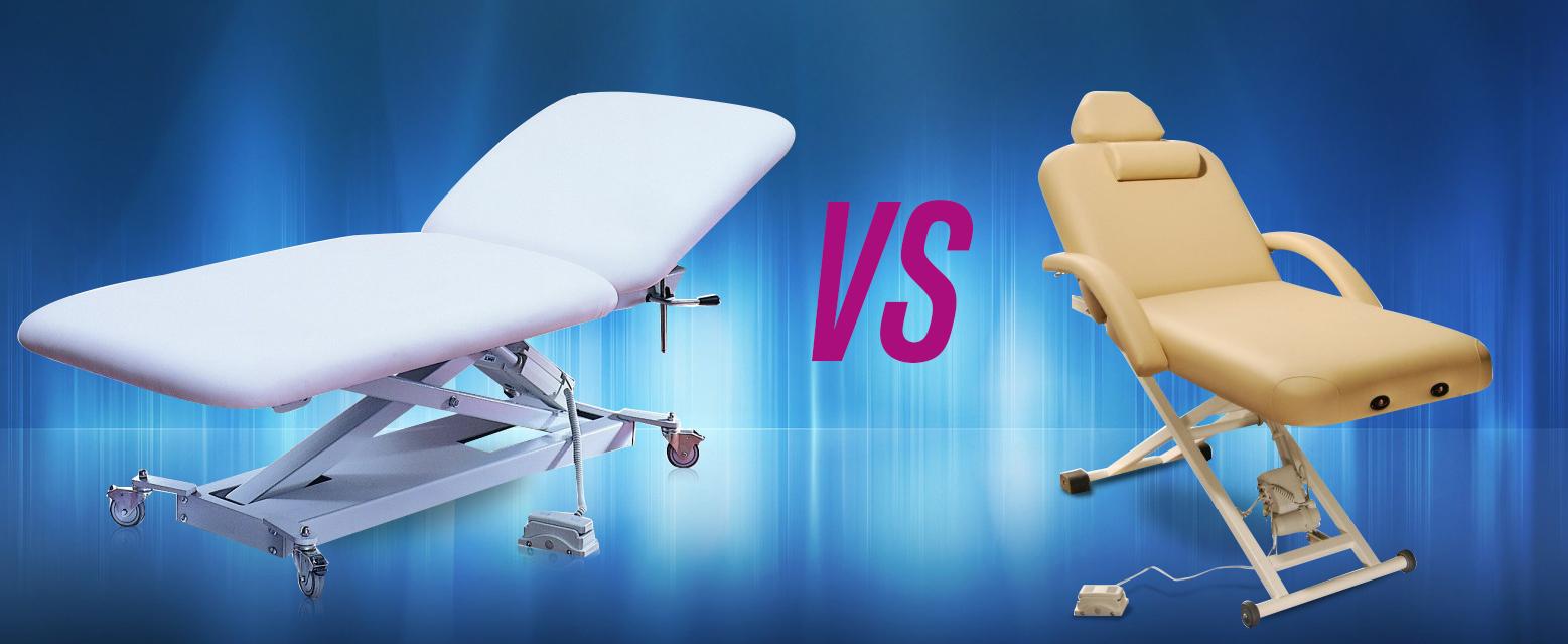 massage-tables-vs