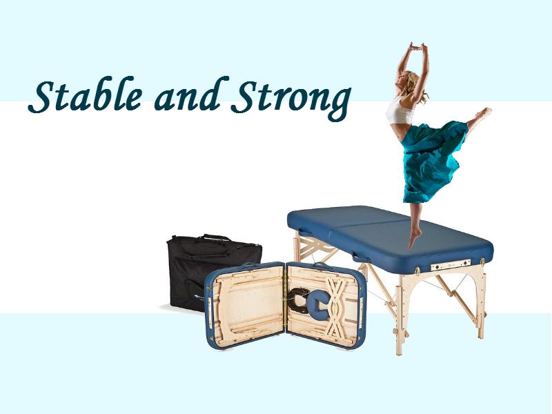 lierre-massage-supply-table-de-massge-table-lierremedical-com