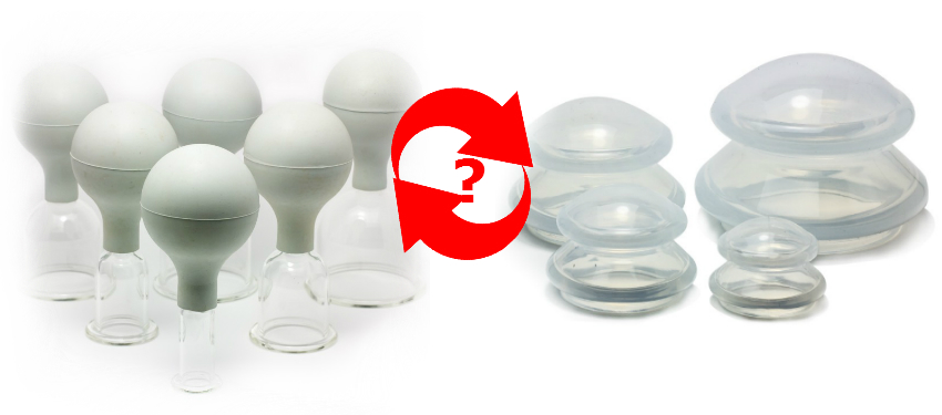 lierre-cupping-clear-silicone-cupping-supplies-ventouses-accessories