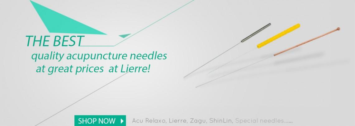 acupuncture-needles-lierre-massage-tables-en-1140x406