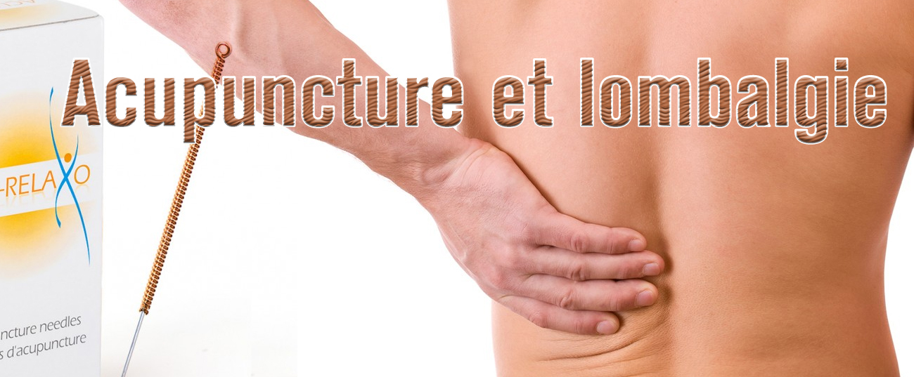 Acupuncture-et-lombalgie-acupuncture-clinic-ca-laval