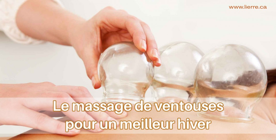 a-few-ways-that-cupping-massage-can-help-you-have-a-better-winter-cupping-sets-cupping-threapy-silicone-cupping-fr