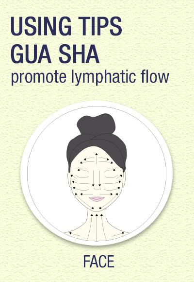 lierre-ca-guasha-using-tips-face