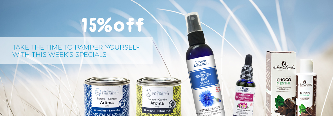 lierre-ca-weekly-special-personal-care