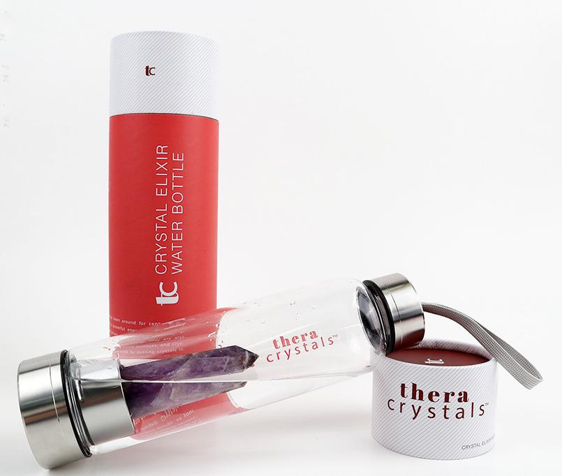 lierre-ca-crystal-healing-crystal-elexir-water-bottle-blog