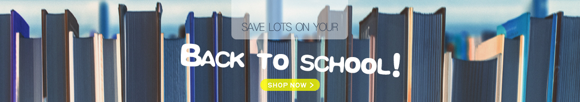 lierre-ca-save-on--back-to-school