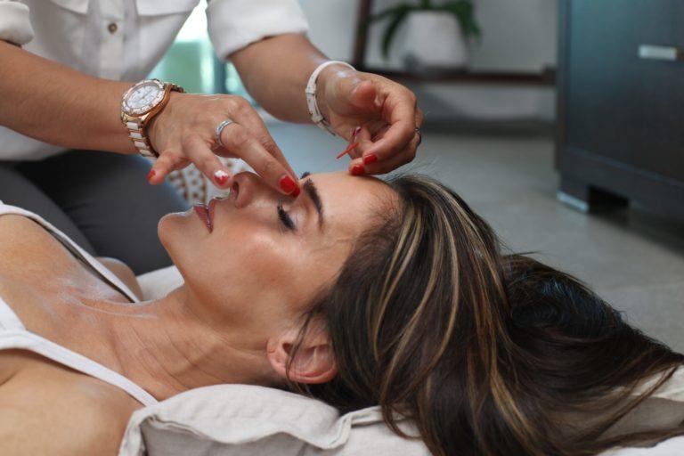 Qu'avez-vous à attendre lors d'une première séance d'acupuncture ?