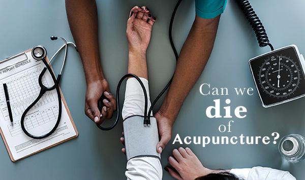 lierre-ca-blog-acupuncture-en-1