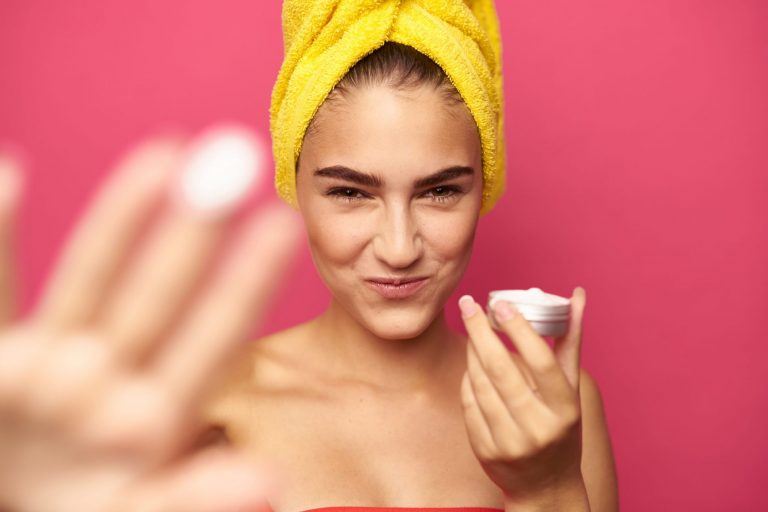 Dull And Exhausted Skin? Sukin to The Rescue