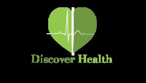 Logo-Discover-health-blog-eng