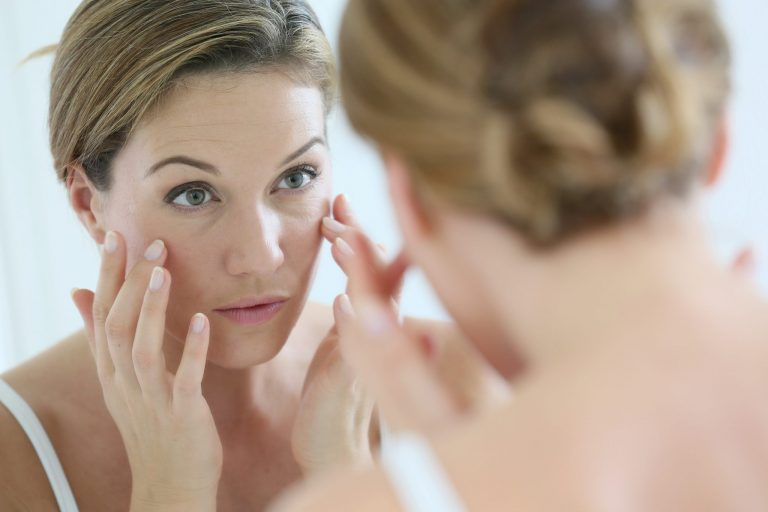 What is Hyaluronic Acid and How Does it Benefit Anti-Wrinkles – see here!