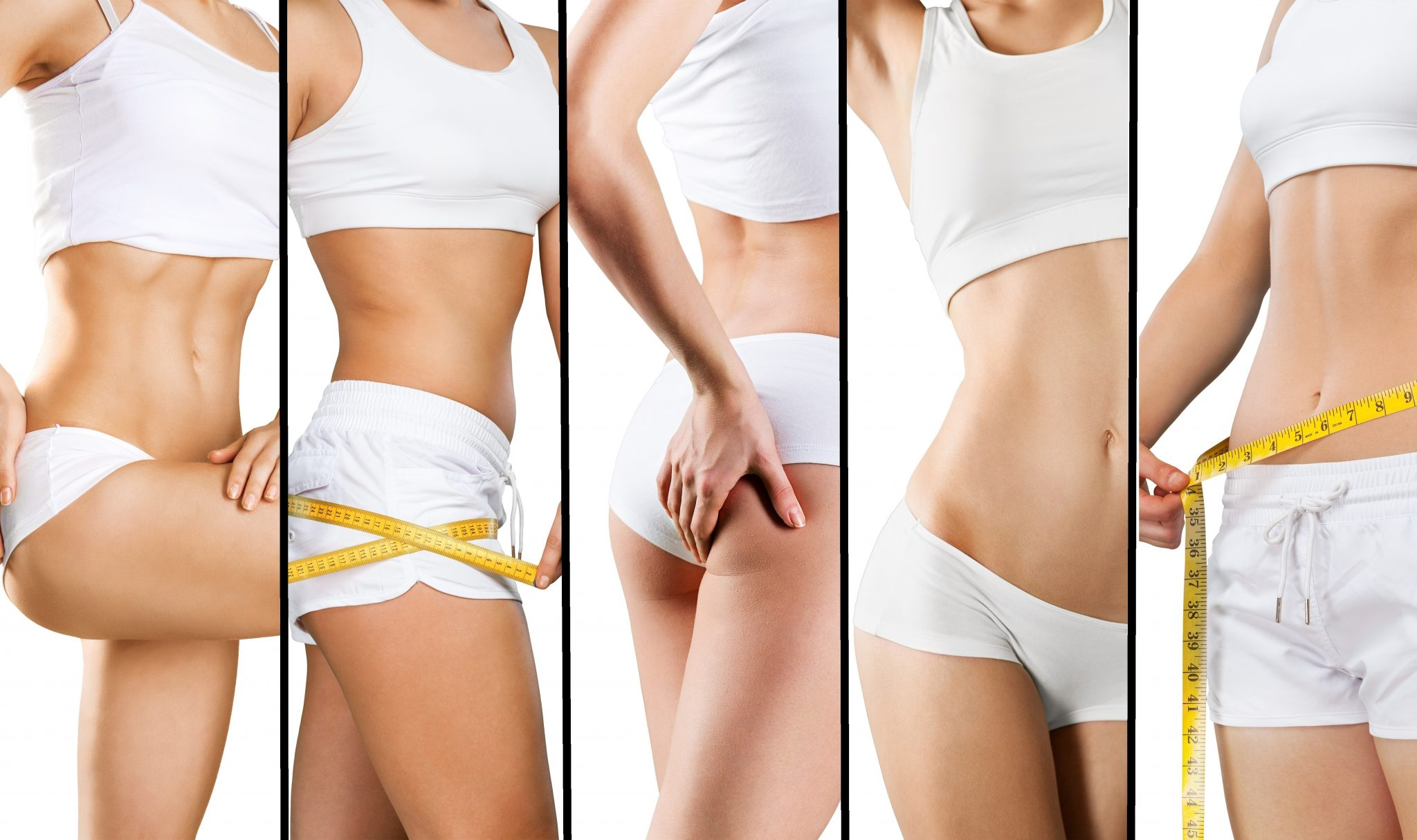 Does a Cellulite Roller Really Work – look here!-lierre.ca