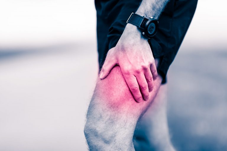 Everything You Need to Know About IASTM Therapy for Sports Injuries