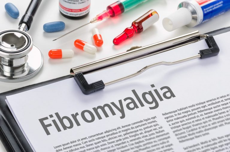 How Can Acupuncture Treatment Ease Fibromyalgia – read here!