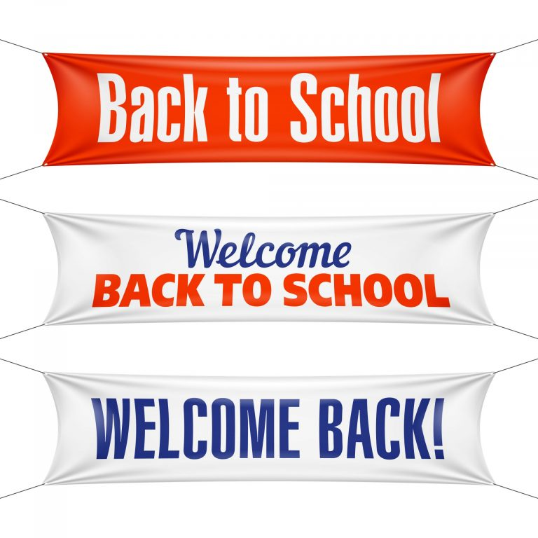 What to Pick Up on Lierre Back to School Special Discount