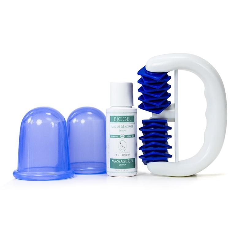 Do Anti Cellulite cups work?