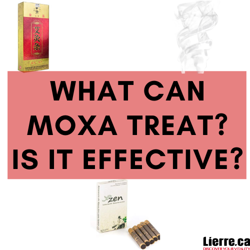 What Can Moxa Treat? Is it Safe and Effective?