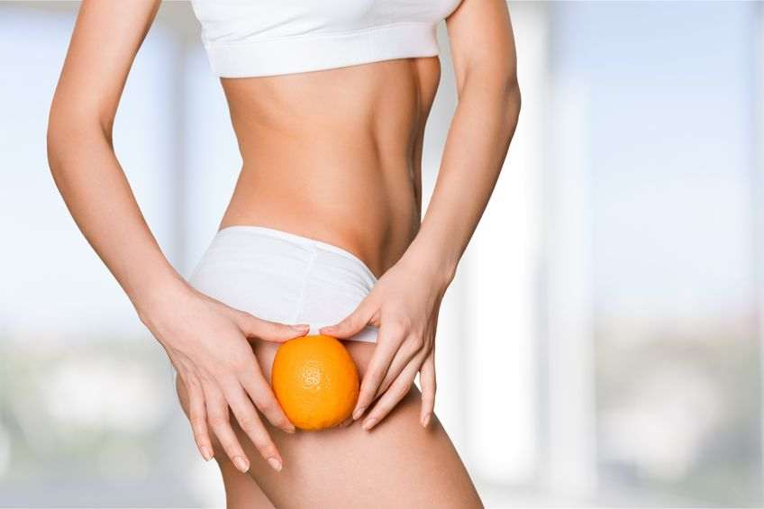 Does Cupping for Cellulite Really Work – Lierre.ca Gives You The Answer